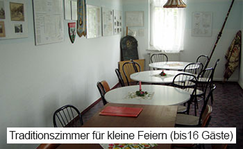 traditionszimmer.JPG